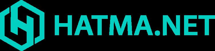hatma.net
